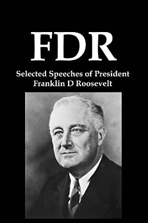 franklin roosevelt ww2 essay Fdr: the greatest president world peace and because there is still no mass world war today, it would seem roosevelt's united franklin roosevelt (fdr) essay.