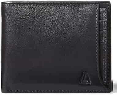 d267caaa62d9 Shopping Leather Architect - Top Brands - 2 Stars & Up - Wallets ...