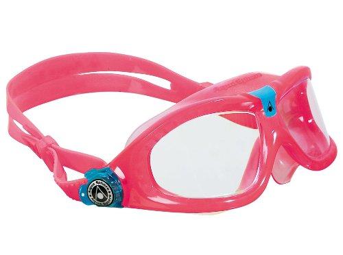Aqua Sphere Seal Kid 2 Swim Goggle from Aqua Sphere