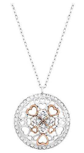 Swarovski Tasha Pendant Necklace