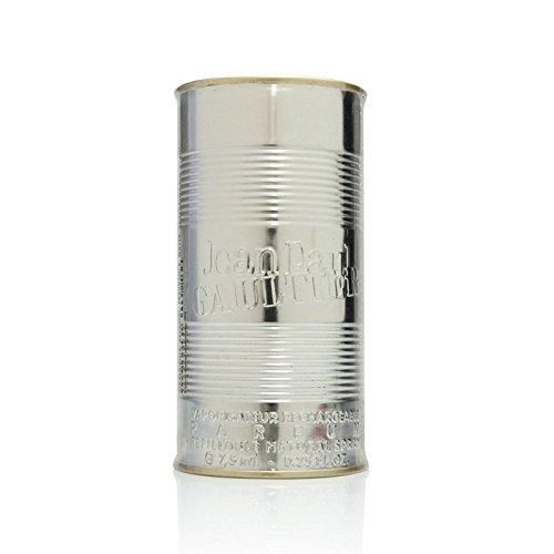 0.25 Ounce Pure Parfum - 7