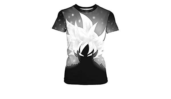 Satyricon 3D Printed Classic Stylish Womens Round Neck Short Sleeve Tee