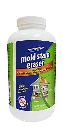 Concrobium Mold Stain Eraser 22 9 product image