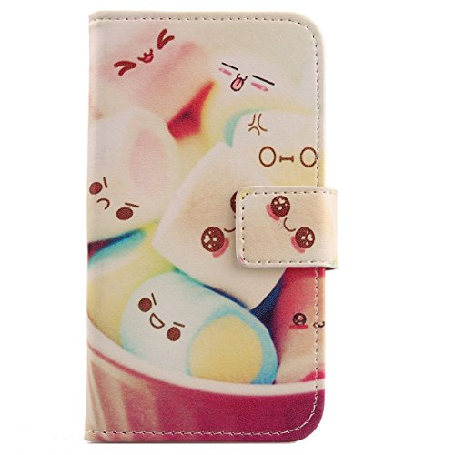 lankashi-pattern-wallet-design-flip-pu-leather-cover-skin-protection-case-for-zte-kis-3-max-blade-g-