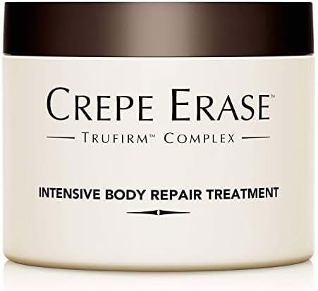 Crepe Erase - Anti Aging Hand Repair Treatment - Trufirm Complex -  Original