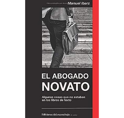 El Alma de La Toga: Amazon.es: Ossorio, Ángel: Libros