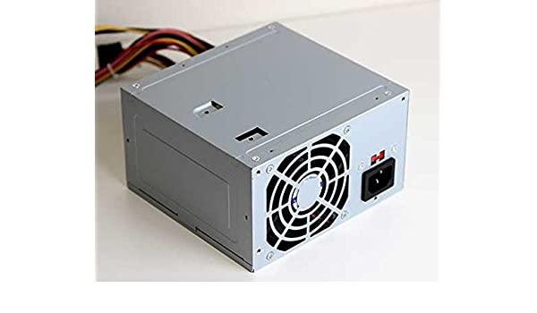 New Genuine HP 180W Power Supply 5189-3964