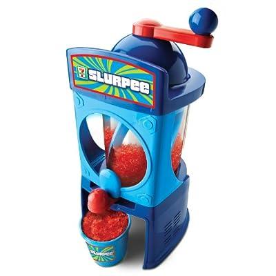 Slurpee Maker from Slurpee Maker