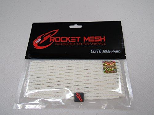 Rocket Mesh Elite Semi-Hard ()
