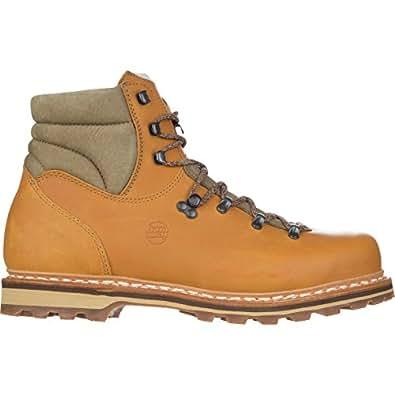 Amazon.com   Hanwag Stuiben II Hiking Boot