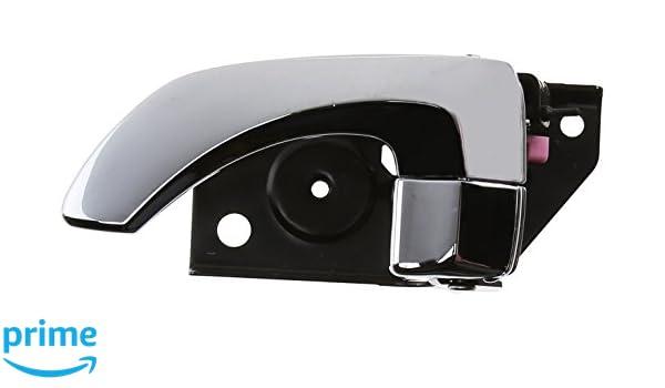 Acme Auto Headlining 1427-60-2 Black Replacement Headliner 1953 Chevrolet One-Fifty Series 2 Door Sedan 8 Bow