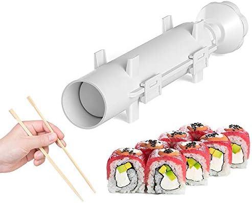 Roller Bazooka Vegetables Machine Kitchen product image