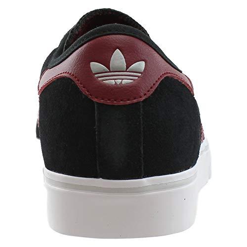 Adi Cruz Foam Premiere Da Skate Adidas ease Fresh Shoe V2 Uomo v7EFxC