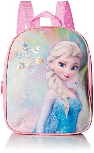Disney Girls Elsa Mini Backpack