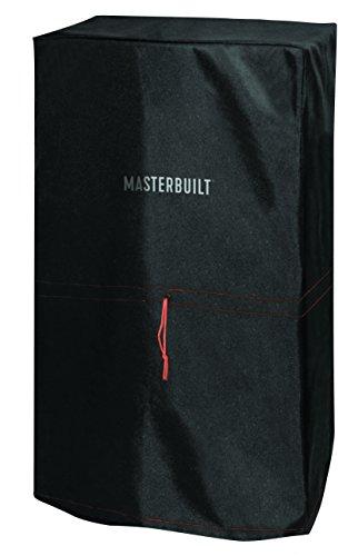 Masterbuilt RA49209 38&ampquot Propane Smoker Cover, Multicolor