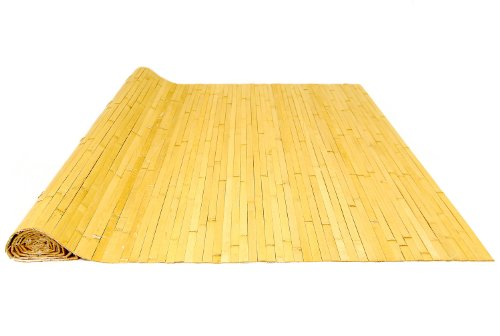 backyard-x-scapes-bama-tr05-tambour-panels-4-h-x-8-l-natural-raw