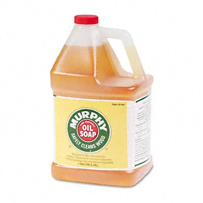 murphys-oil-soap-gallon