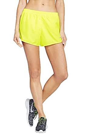 Brilliant 10 Best Nike Running Tights Reviewed In 2018   RunnerClick