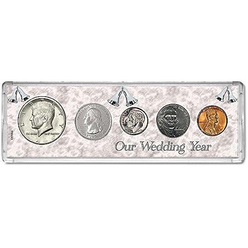 11th Wedding Anniversary Gifts Amazon