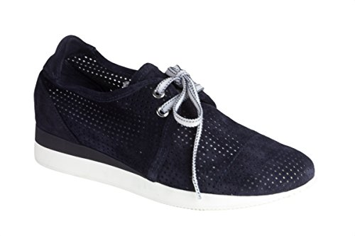 max-mara-womens-mm41-perforated-suede-sneakers-us-8-it-38-ultramarine