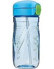Sistema Tritan-fles, blauw, 520 ml