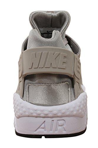 Nike Air Huarache Scarpe Da Ginnastica Uomo Cobblestone