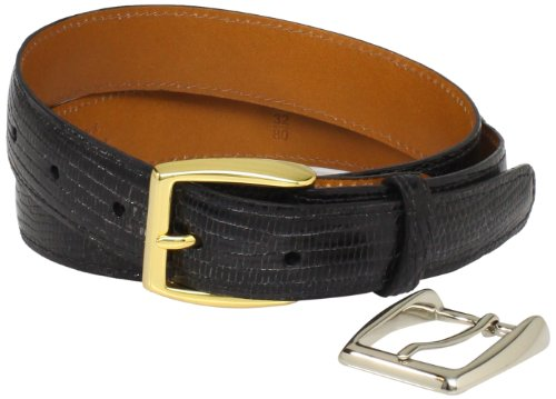 Trafalgar Men's Windsor Belt by Trafalgar