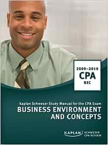 cpa study manual economics pdf