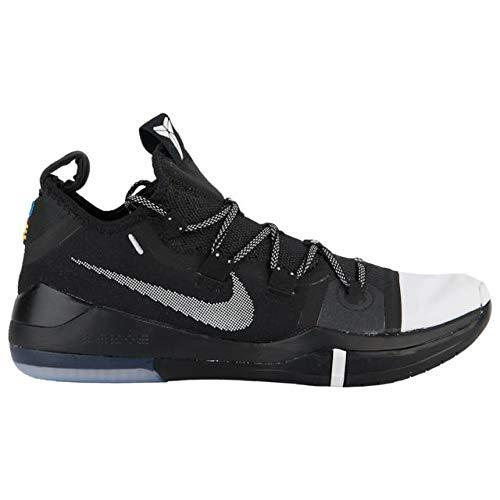 [ナイキ] Kobe AD メンズ バスケットボールシューズ [並行輸入品] B07HM11SP9  27.0 cm