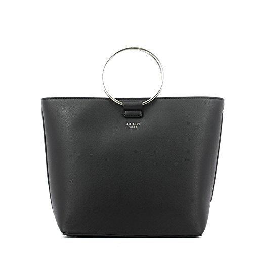 Guess VG655823 Bolso Shopper Mujer BLACK TU Black