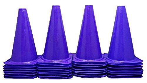 traffic cone 30 - 6