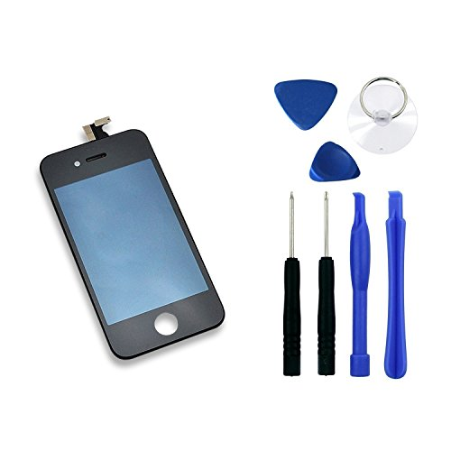 Iphone  Plus Screen Repair Kit Amazon