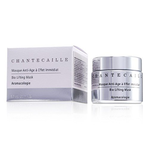 Chantecaille Bio Lifting Mask by Chantecaille