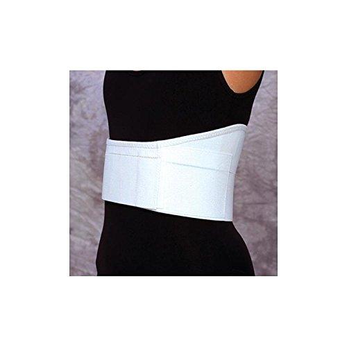 Universal Female Rib Belt Sportaid
