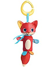 TINY LOVE Christopher Wind Chime Baby Toy
