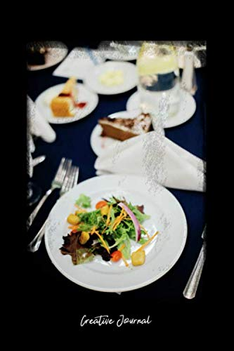 restaurant croutons - 4