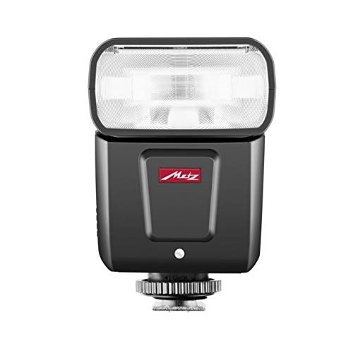 Metz Mecablitz M360 Flash for Sony Cameras MZ M360S by Metz