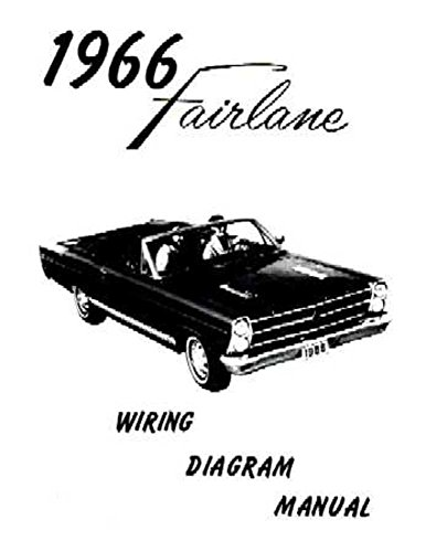 Compare Price To Ford Wiring Diagram