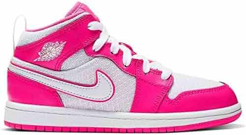16950e083b6b8 Shopping 1 Wild Concept - Last 30 days - $100 to $200 - Shoes - Boys ...