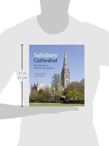 Dating-Seiten salisbury