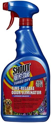 shout oxy - 5
