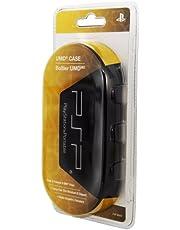 PSP UMD Case - Standard Edition