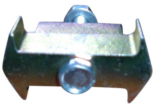 volkswagen flywheel lock - 3