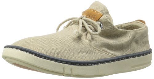 Timberland Womens Hookset Handcrafted Oxford