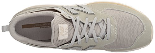 Braun Balance New Sport Ms574 Marrón Unisex Zapatillas braun fsg d Adulto Bx4wvAZx