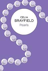 Pearls (Bello)