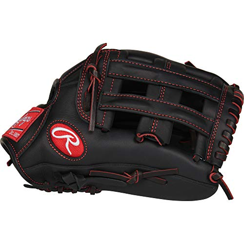 Rawlings R9 Baseball Youth Pro Taper 12