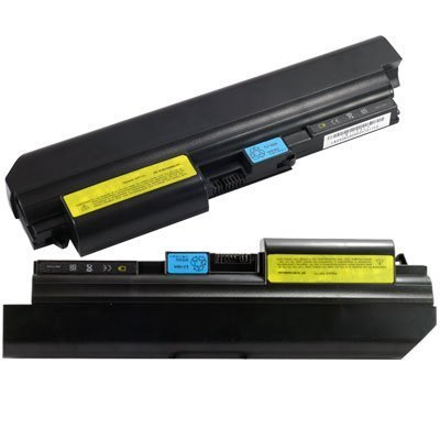 Laptop/Notebook Battery for IBM ThinkPad 9440 2512 40y6791 40y6793 42t4512 92p1121 92p1126 z60t z61t by SIB