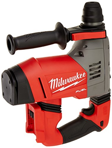 Milwaukee 2715-20 M18 Fuel 1-1/8