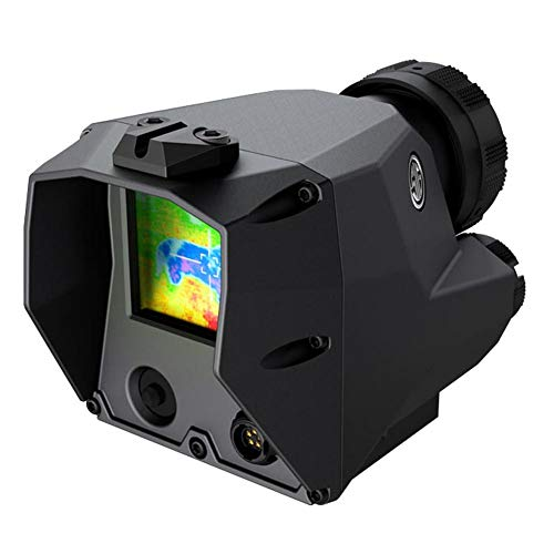 Buy thermal gun mount